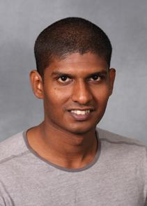Mathav Murugan